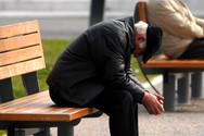 Πατρινός ηλικιωμένος προσπάθησε να αυτοκτονήσει