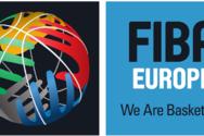 Οι υποψηφιότητες για το Eurobasket 2021