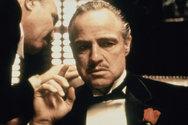 Σαν σήμερα 27 Μαρτίου ο Μάρλο Μπράντο αρνείται το Όσκαρ για την ταινία «Ο Νονός»