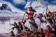 Πόσο χρόνια έμεινε η Πάτρα κάτω από τον Οθωμανικό ζυγό;