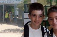 Κύπρος: 16 χρόνια κάθειρξη στον απαγωγέα των δύο 11χρονων