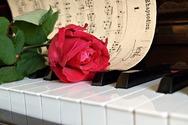 Η Φιλαρμονική Εταιρία Ωδείο Πατρών διοργανώνει ρεσιτάλ πιάνου!