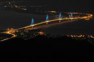Η Γέφυρα Ρίου - Αντιρρίου συμμετέχει, για 10η συνεχή χρονιά, στην