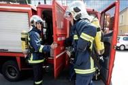 Έρχονται προσλήψεις σε Πυροσβεστική, ΤτΕ και Βουλή