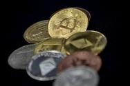 Τα 5.000 δολάρια άγγιξε η τιμή του bitcoin