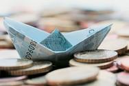 Πάτρα: Ενδιαφέρουσα εκδήλωση για τις μικροπιστώσεις σε επιχειρήσεις και ανέργους