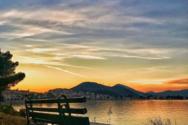 Ερμιόνη - Η κουκλίστικη «πόλη-νησί» της Πελοποννήσου (pics+video)
