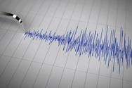 Ασθενής σεισμική δόνηση έγινε αισθητή στην Πάτρα
