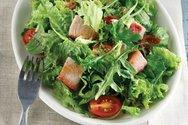 Οι κινδύνοι που κρύβουν τα «υγιεινά» τρόφιμα