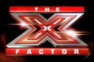 Παίκτης του ελληνικού X - Factor: «Πλέον είμαι 100% καθαρός από ναρκωτικά»