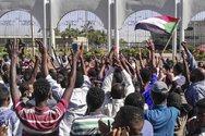 Ακόμη ένας νεκρός σε αντικυβερνητικές διαδηλώσεις στο Σουδάν