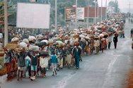 Ρουάντα: Είκοσι πέντε χρόνια μετά τη γενοκτονία του 1994