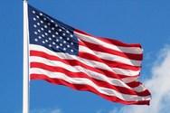 Οι ΗΠΑ ετοιμάζουν νέους δασμούς για προϊόντα της ΕΕ