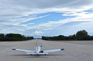 Γνωρίζετε την Αερολέσχη Πατρών; - Βγάλαμε... φτερά και πετάξαμε σε έναν κόσμο μαγικό (pics)