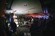 Οι Κυριακές μας... ένα πάρτι στο Ρas Mal! (φωτο)