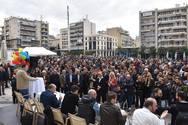 25 σύλλογοι εστίασης στην Πάτρα -  Εκδίδουν ψήφισμα για το... Μαξίμου
