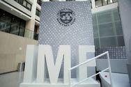 ΔΝΤ : «Υπογράφει» ότι η Ελλάδα θα πετύχει πλεονάσματα 3,5% ως το 2022