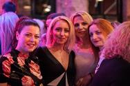 Ανοικτή συγκέντρωση γυναικών από την «Πρωτεύουσα ξανά!» στο Beer Bar Q 10-04-19