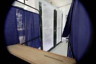 Πάτρα: Αυτά είναι ή θα είναι τα εκλογικά κέντρα των υποψηφίων δημάρχων!