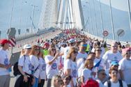 Πάτρα - Το «The Bridge Experience» έρχεται να προσφέρει θέαμα και μεγάλες συγκινήσεις!