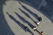 Δυτική Ελλάδα: Στο 18,3% η ανεργία τον Ιανουάριο