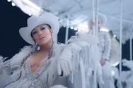 Η Jennifer Lopez επιστρέφει μουσικά, με ένα νέο sexy videoclip - Δείτε το