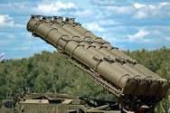 Το Κρεμλίνο ανοίγει την πόρτα για συμπαραγωγή των S-400