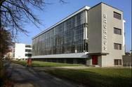 Μπαουχάους: Αφιερωμένο στη διάσημη γερμανική σχολή το σημερινό Google Doodle (video)
