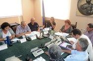 Πάτρα: Συνεδριάζει την προσεχή Τρίτη η Οικονομική Επιτροπή του Δήμου