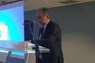 Δυτ. Ελλάδα: Τρεις Θερμοκοιτίδες Επιχειρηματικότητας δημιουργεί η Περιφέρεια (video)