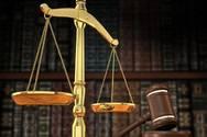 Οι δικηγόροι αντιδρούν στην ίδρυση τέταρτης Νομικής Σχολής στην Πάτρα