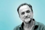 Το Πανεπιστήμιο του Brooklyn τιμά τον Θοδωρή Γκόνη