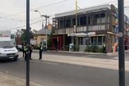 Πυροβολισμοί έξω από κλαμπ της Μελβούρνης - Ένας νεκρός