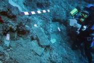 Βρέθηκε το αρχαιότερο ναυάγιο του κόσμου (video)