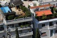 Airbnb: Στο «τραπέζι» αρμοδιότητες στους δήμους για τις βραχυχρόνιες μισθώσεις