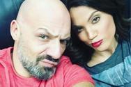 Νίκος Μουτσινάς & Μαίρη Συνατσάκη ετοιμάζουν συνεργασία - έκπληξη!