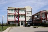 ΕΑΠ: Θλίψη για το θάνατο της νεαρής φοιτήτριας Χαράς Φύκα