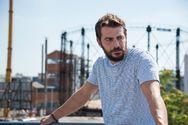 Γιώργος Αγγελόπουλος: Θυμήθηκε το... φακόρυζο στο Survivor (φωτο)