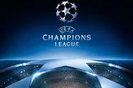 Champions League: Ματς - φωτιά σε Βαρκελώνη και Τορίνο