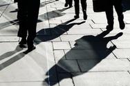 Πάτρα: Κλιμάκια ελεγκτών στην αγορά - Στο στόχαστρο η εστίαση