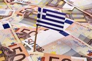 Στο χαμηλότερο επίπεδο από τον Σεπτέμβριο του 2005 τα 10ετή ελληνικά ομόλογα