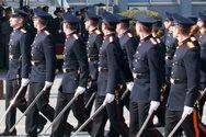 Στρατιωτικές Σχολές: Έως 20 Μαΐου τα δικαιολογητικά για τις προκαταρκτικές εξετάσεις