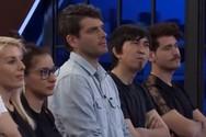MasterChef: Η ανατροπή που ξάφνιασε τους παίκτες (video)