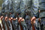 Πανελλήνιες 2019: Ανοίγουν θέσεις για τις Ένοπλες Δυνάμεις