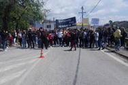 Δυτική Ελλάδα: Kινητοποίηση από μαθητές και κατοίκους της Παραβόλας