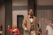 Μια παράσταση από τη Ζάκυνθο, έρχεται για να ανέβει σε σκηνή της Πάτρας!