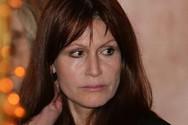 Σταυρούλα Παναγοπούλου - Νικολάου: