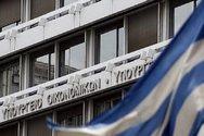 Υπουργείο Οικονομικών: Χωρίς πρόστιμα οι διορθώσεις στο Ε9