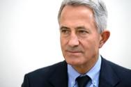 Δυτική Ελλάδα: Χαρακτηριστικά κινήματος λαμβάνει η υποψηφιότητα Σπηλιόπουλου