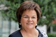 Πάτρα: H Νίκη Τζαβέλλα θα παραχωρήσει συνέντευξη τύπου